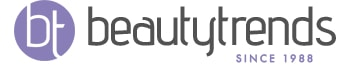 Beautytrends logo
