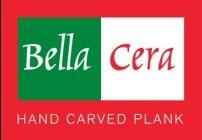 Bella Cera Flooring logo
