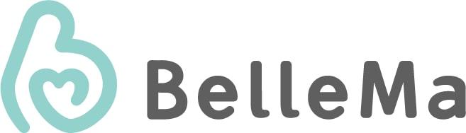 Bellema logo