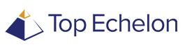 Big Biller Recruiting Software logo