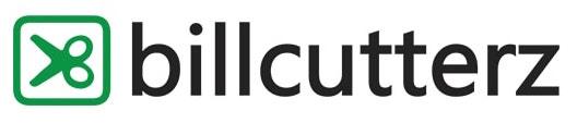 BillCutterz logo