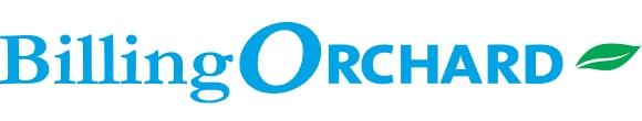 BillingOrchard logo