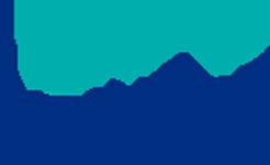 Blue Sky RV Insurance Program logo