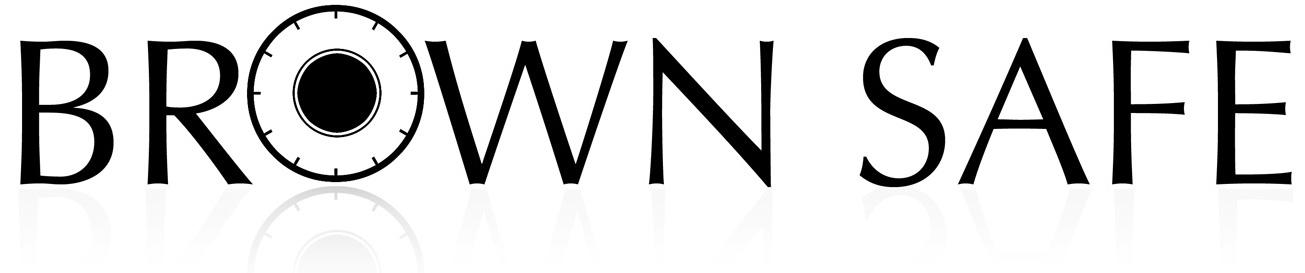 BrownSafe.com logo