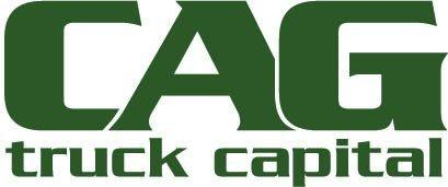 CAG Truck Capital logo