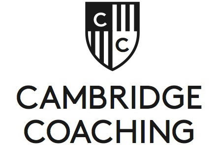 Cambridge Coaching logo