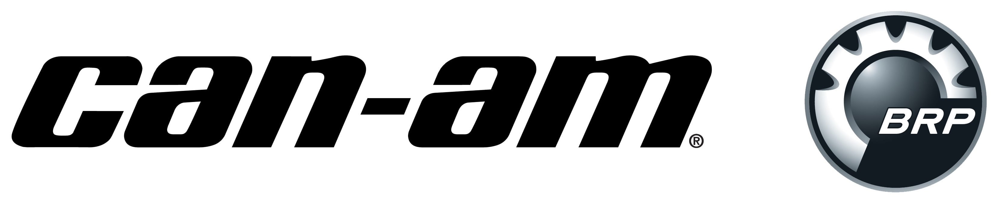 Can-am logo