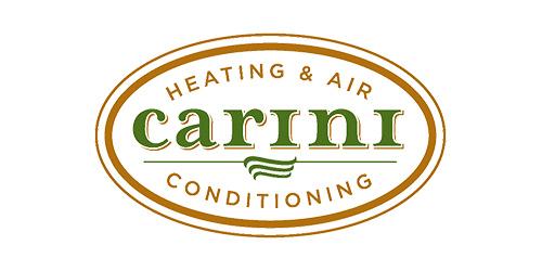 Carini logo