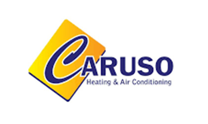 Caruso Heating & Air Conditioning logo