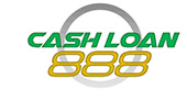 Cash Loan 888 logo