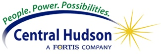 Central Hudson logo