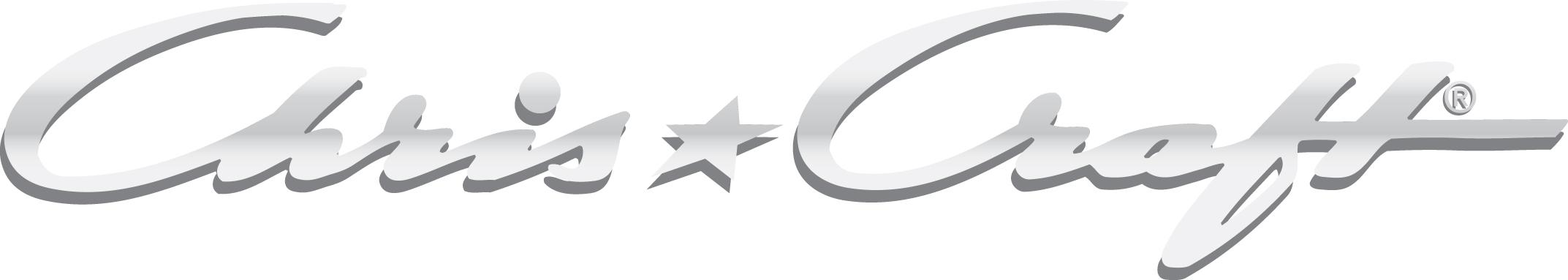 Chris-Craft logo