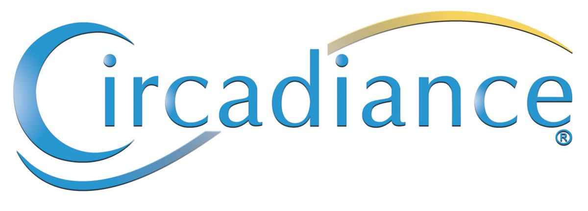 Circadiance logo