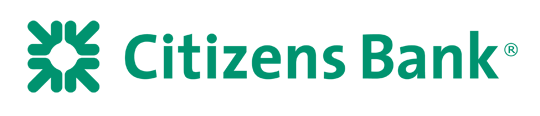 Citizens Bank Education Refinance Loans logo