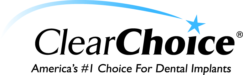 Clearchoice Logo