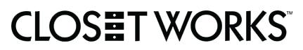 Closet Works logo