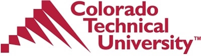 Colorado Technical University BS in Accounting logo