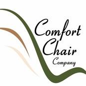 Comfort Chair Company logo