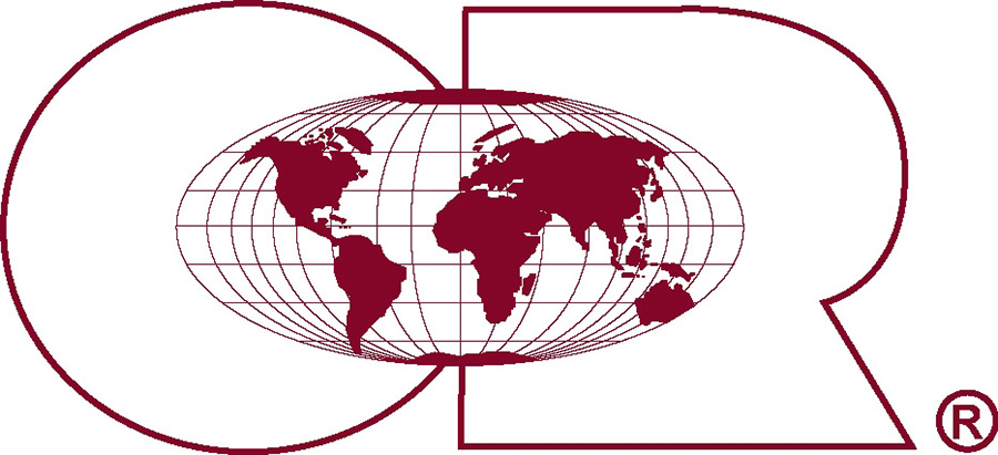 Corporate Relocation Intl. logo