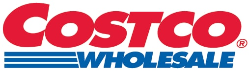 Costco Water Delivery logo