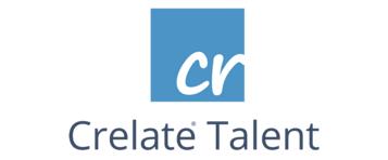 Crelate Talent logo