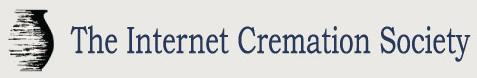 Cremation.org logo