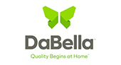 DaBella Seattle logo