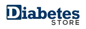 DiabetesStore.com logo