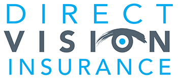 Direct Vision Insurance logo