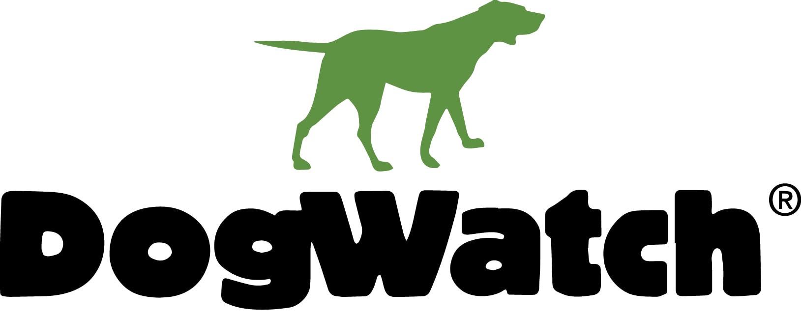 Dogwatch logo