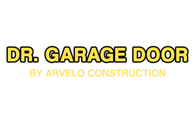 Arvelo Construction LLC logo