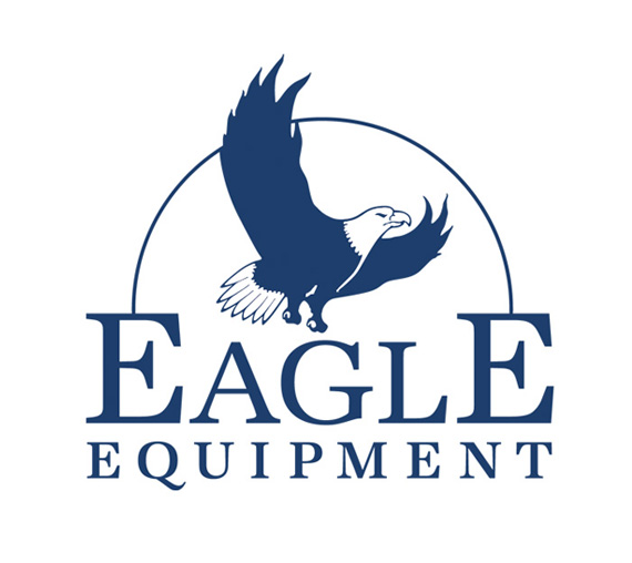 Eagle Equipment logo
