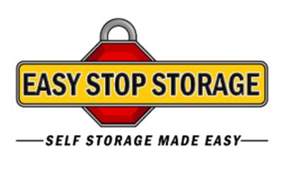 Easy Stop Storage logo