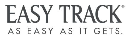 Easy Track logo