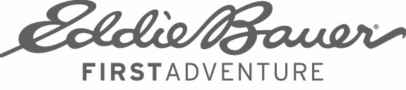 Eddie Bauer First Adventure logo