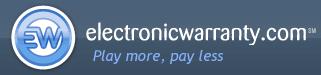 ElectronicWarranty.com logo