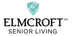 Elmcroft Senior Living logo