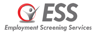 Employment Screening Services logo