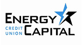 Energy Capital Credit Union logo