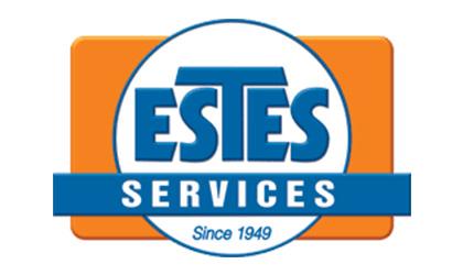 Estes Services logo