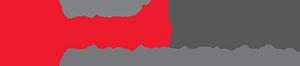 Estes SureMove logo