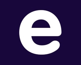 Esurance RV Insurance logo