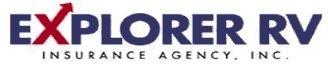 Explorer RV Insurance Agency logo