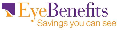 EyeBenefits logo