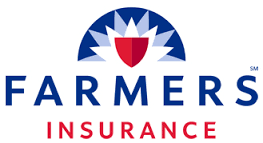 Farmers Flood Insurance logo
