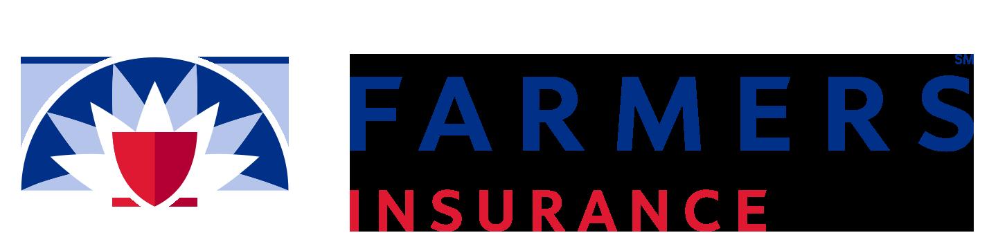 Farmers Boat Insurance logo
