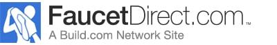 FaucetDirect.com logo