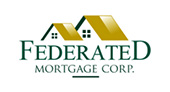 Federated Mortgage Corp. logo