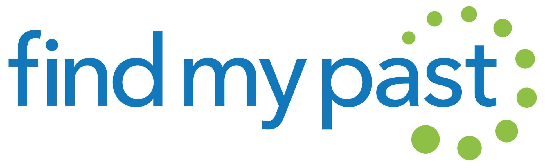 Findmypast logo