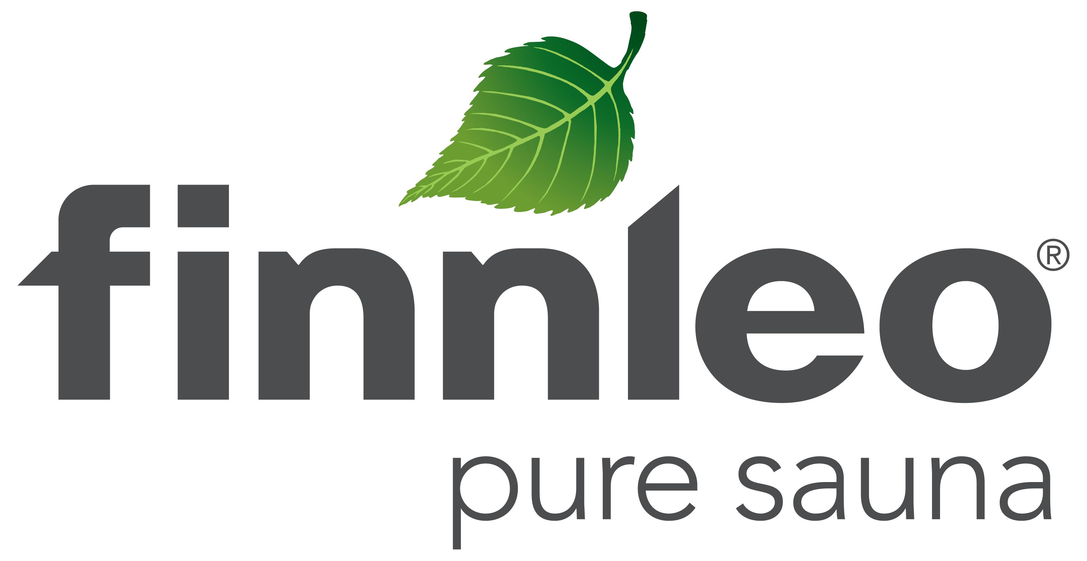 Finnleo logo
